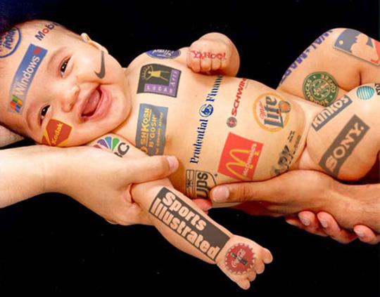 Prénoms de bébés