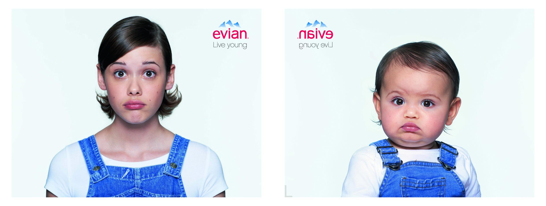 evian-baby&me_1