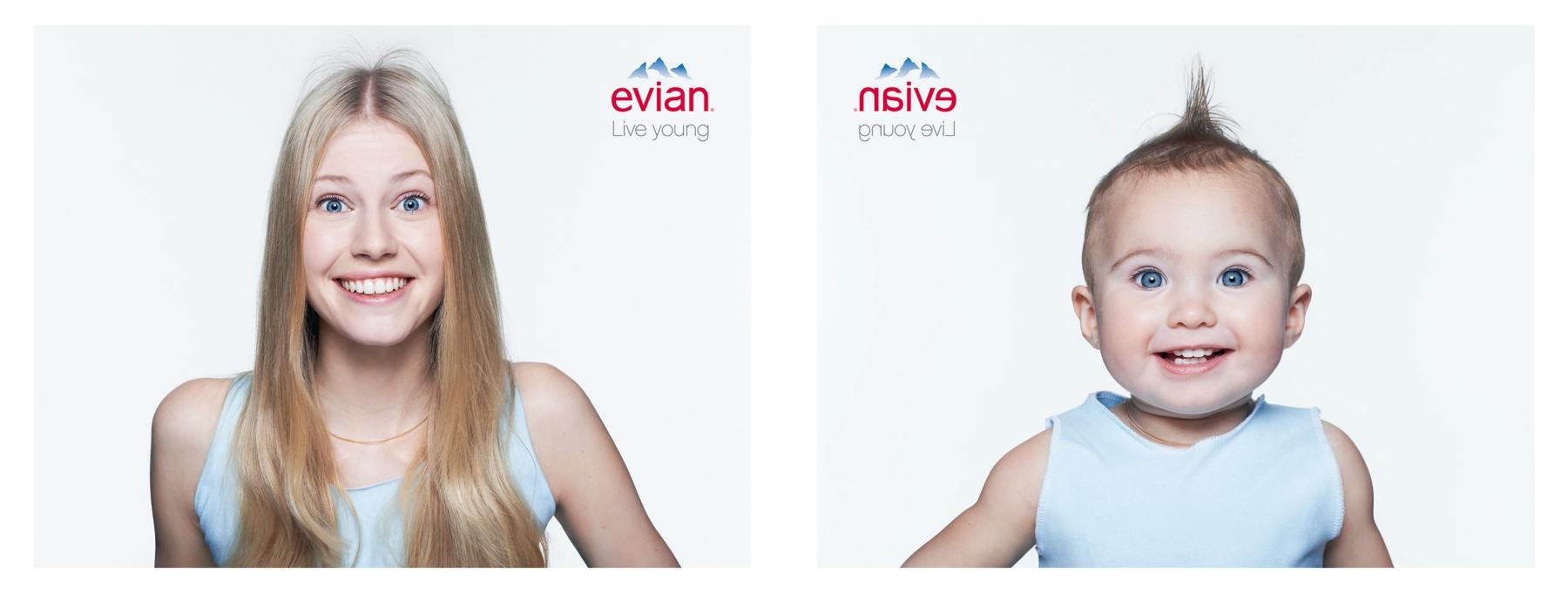 evian-baby&me_2