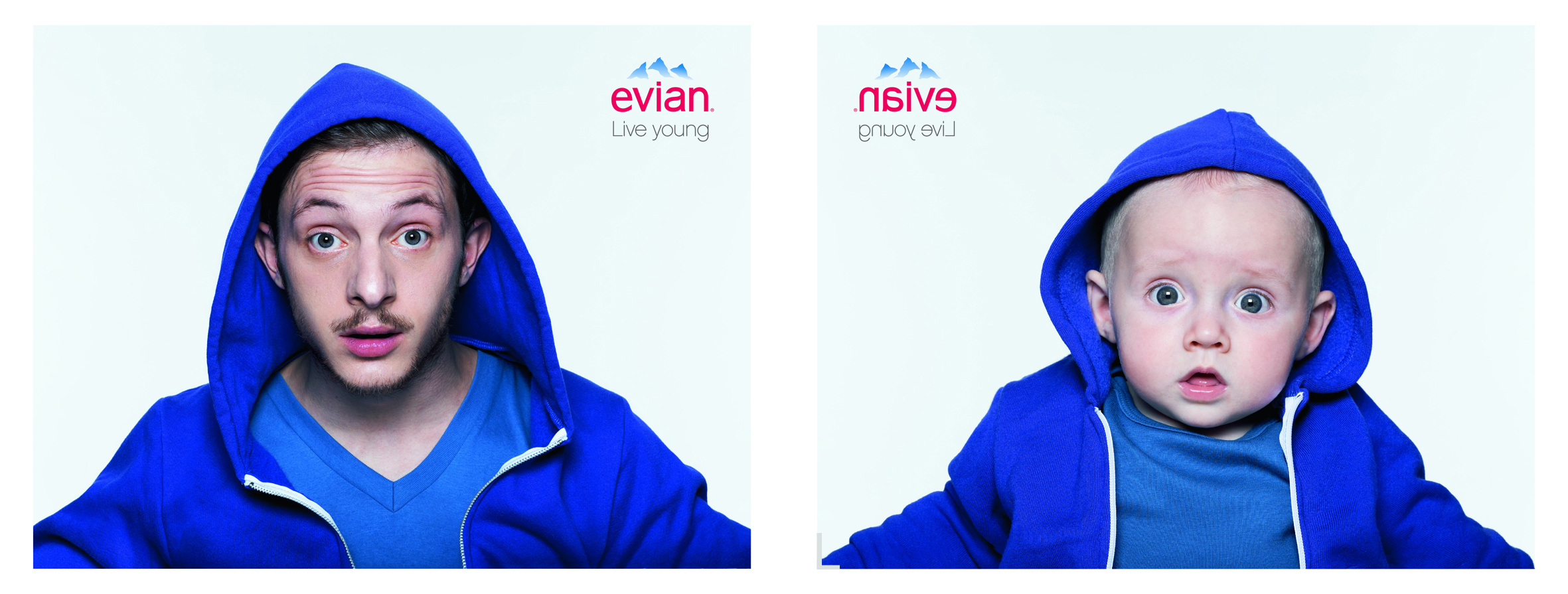 evian-baby&me_4