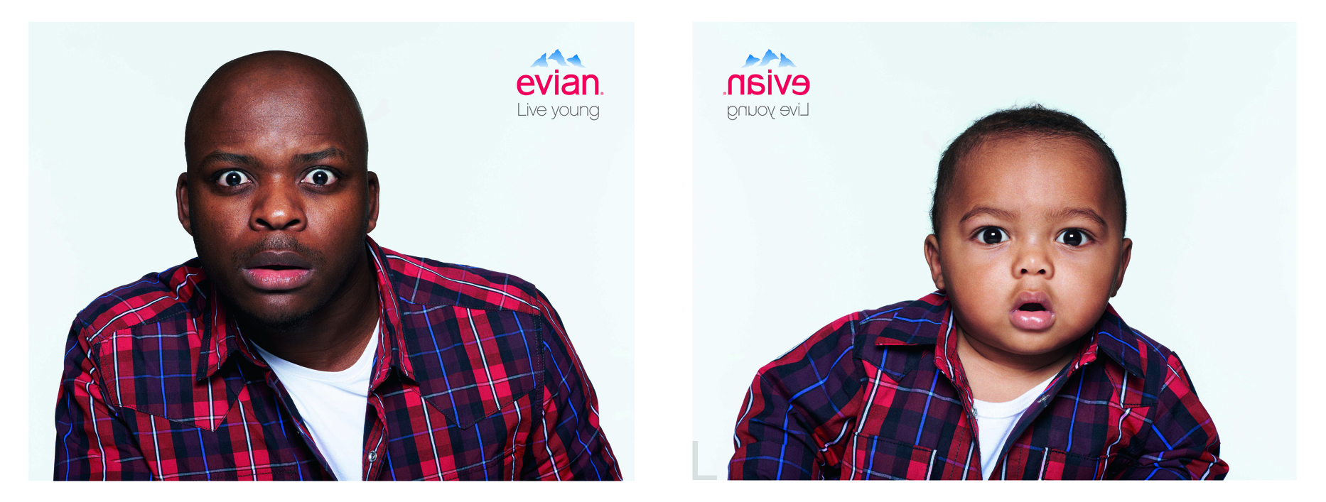 evian-baby&me_6
