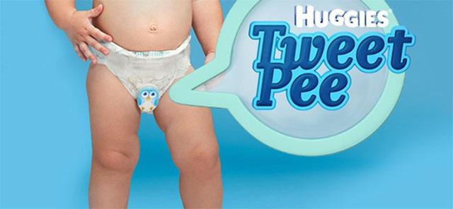 huggies-tweet-pee-2