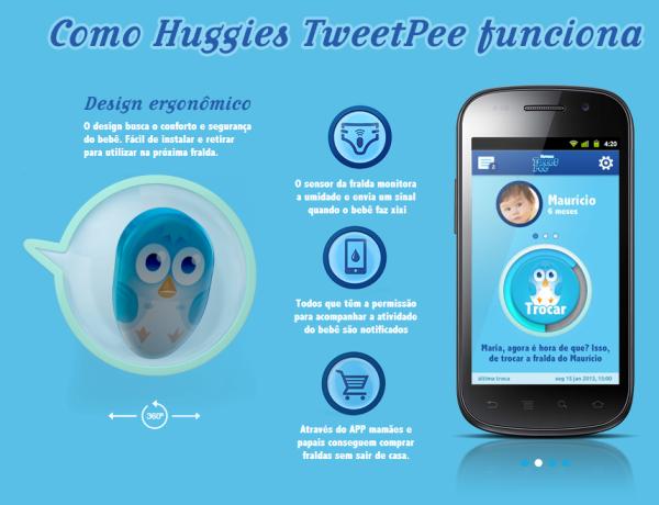 huggies-tweet-pee-planete-papas
