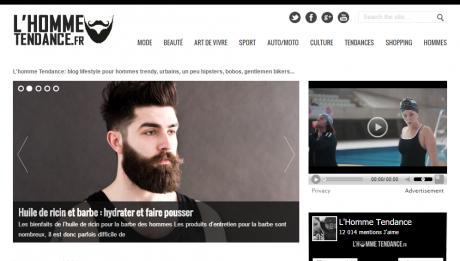 blog-homme-tendance