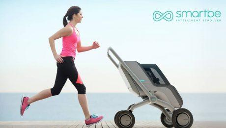 poussette-connectee-et-motorisee-smartbe