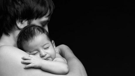 etre-pret-pour-avoir-un-bebe1