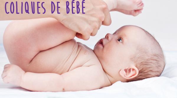 coliques-de-bebe