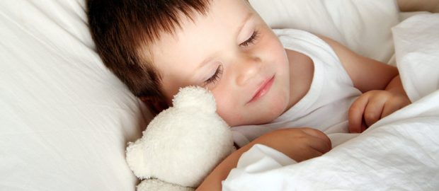 faire-dormir-son-enfant