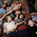 famille-recomposee-une