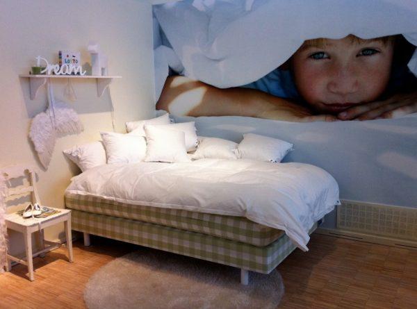 problemes-sommeil-enfants-preparez-son-environnement