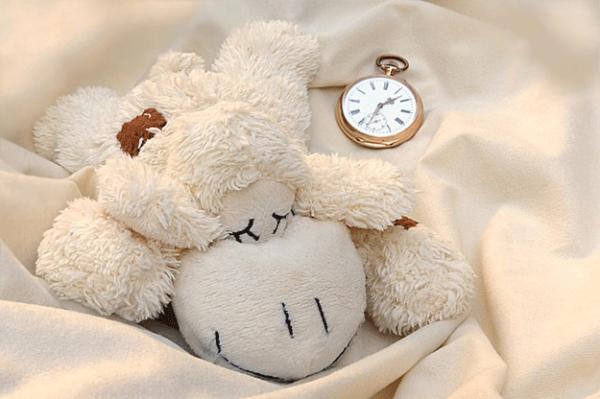 problemes-sommeil-enfants-horaire