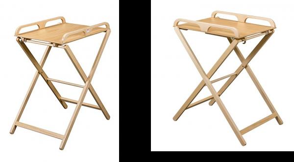 table-a-langer-pliante-style-epure