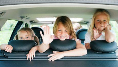 voyager-avec-ses-enfants
