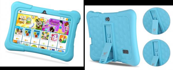 tablettes-pour-enfant-dragon-touch