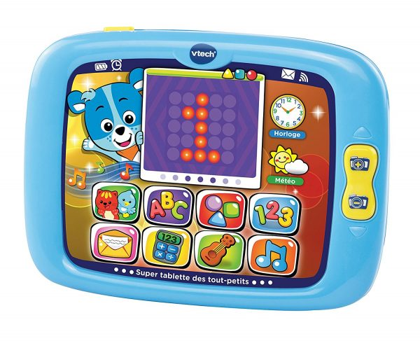 vtech-nino-tablettes-pour-enfant