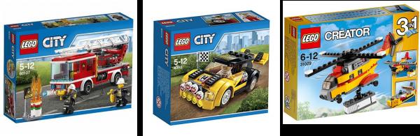 lego pour enfant voiture-grands