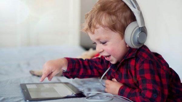 tablettes-pour-enfant