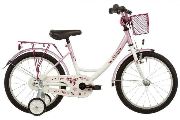 Apprendre à faire du vélo à son enfant - Vélo Filley