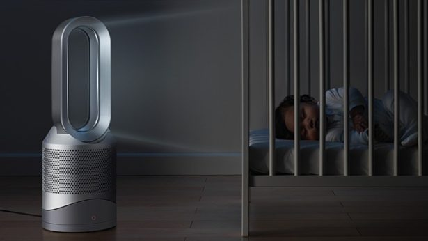 purificateur-air-chambre-enfant-dyson-pure-hot-cool-link