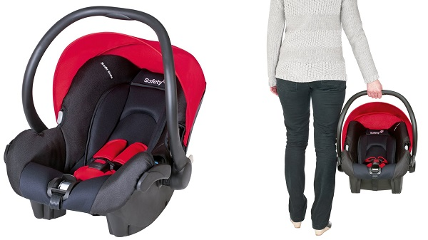 super qualité grande remise pour vente usa en ligne Comment voyager en voiture avec Bébé ? - Planetepapas.com