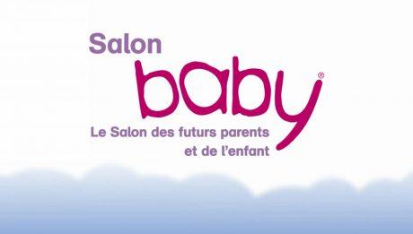 salons pour bébé
