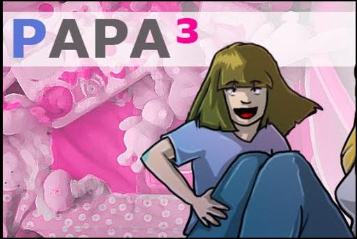 blog papa cube
