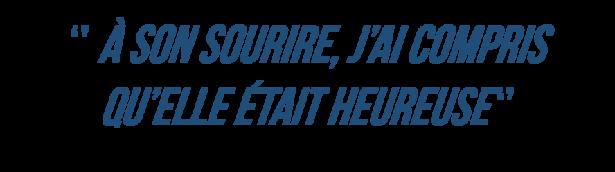 Citation Jean-Patrick
