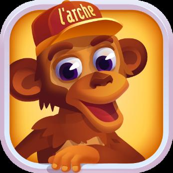 L'Arche Mission Zoo