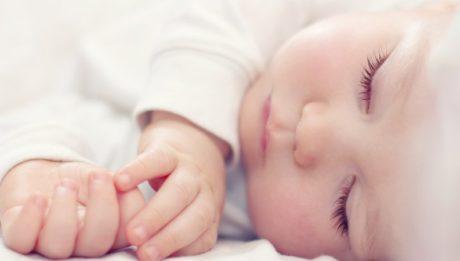 10 conseils pour coucher un nouveau-né en toute sécurité - comment coucher un nouveau-né