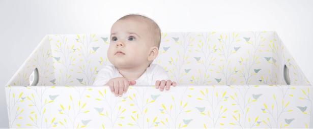 Happynest, la baby-box pensée et conçue par des parents !.JPG