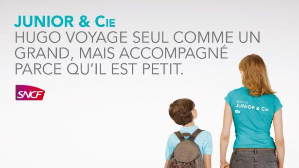 Junior & Cie