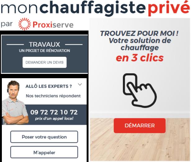 www.proxiserve.fr/monchauffagisteprive/