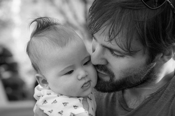 Du changement dans le congé paternité !