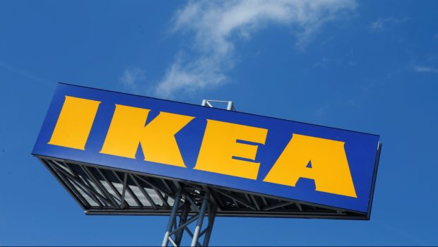 IKEA congé paternité