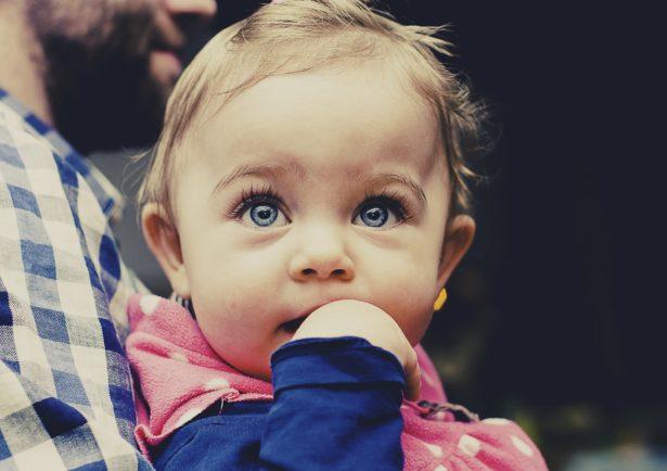 Préparer l'arrivée de Bébé avec la prime de naissance