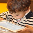 Protégeons nos enfants sur internet, application contôle parental tablette smartphone