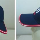 Une casquette solidaire pour la Fête des Pères