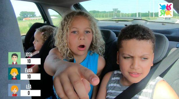 occuper-enfants-voiture-application-vu