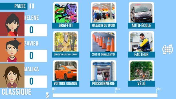 occuper-enfants-voiture-jeux-application-vu (2)