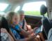occuper-enfants-voiture-jeux-application-vu