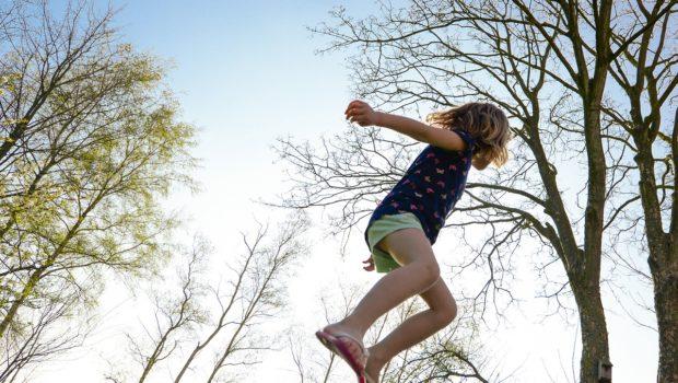 activites-extrascolaires-enfant