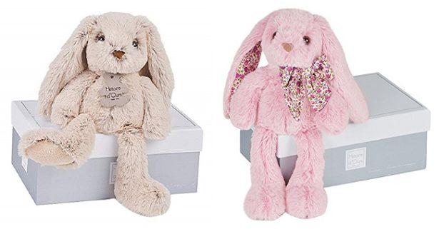 cadeau-noel-peluche-doudou-lapin