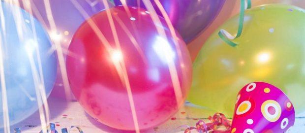 ballon-lettres-deco