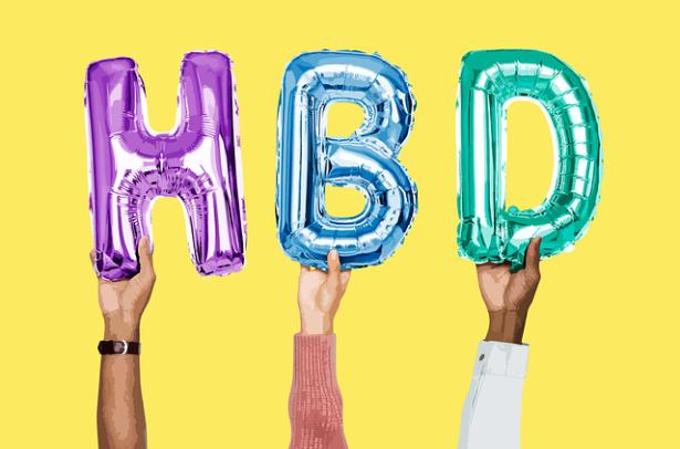 ballon-lettres-deco-anniversaire