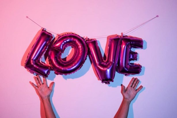 ballon-lettres-deco-love