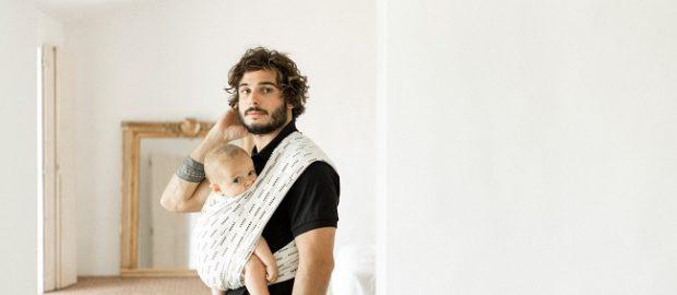 porte-bebe-studio-romeo