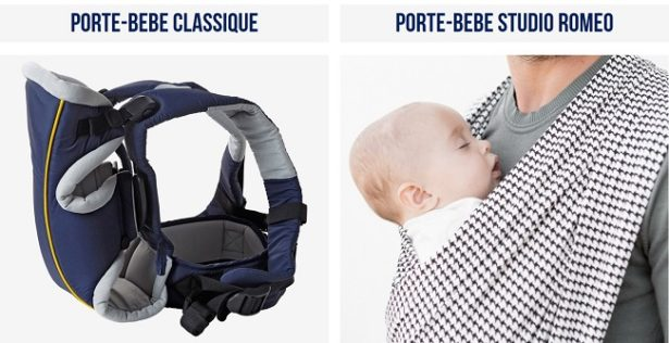 porte-bebe-studio-romeo-comparaison