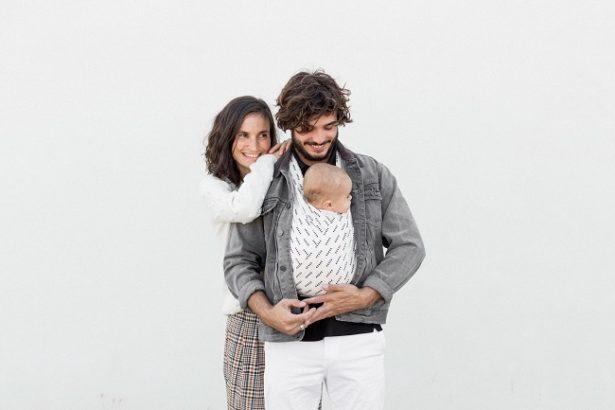 porte-bebe-studio-romeo-modele