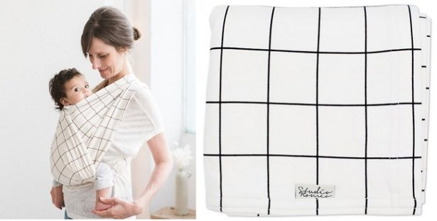 porte-bebe-studio-romeo-modele-geometric