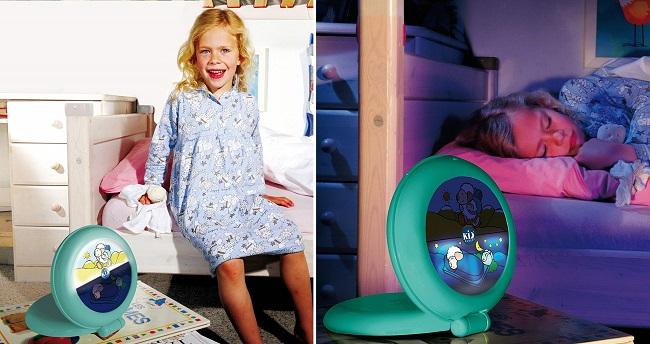les meilleurs r veils ducatifs pour enfant. Black Bedroom Furniture Sets. Home Design Ideas